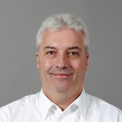 Daniel Rüfenacht