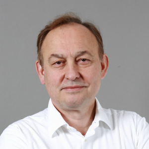 Louis Frachon
