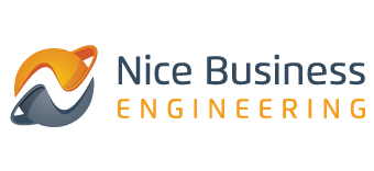 Nice Business Engineering